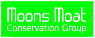 Moons Moat Conservation Group
