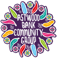 Astwood Bank Community Group Community Interest Company