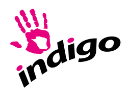 "Mrs S (REDDITCH) supporting <a href=""support/indigo-arts"">Indigo Arts</a> matched 3 numbers and won £25.00"