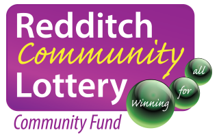 "Mrs H (REDDITCH) supporting <a href=""support/redditch"">Redditch Community Lottery Community Fund</a> matched 3 numbers and won £25.00"