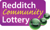 Redditch Community Lottery